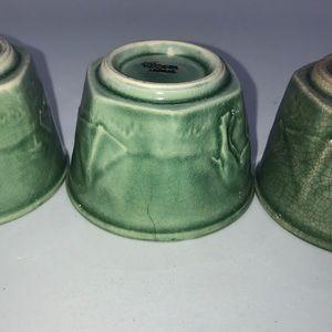 Vintage Kitchen - 3/$20 SALE Vintage Made in Japan Tea Cups